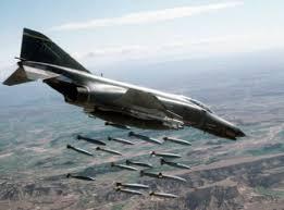 NAF jets