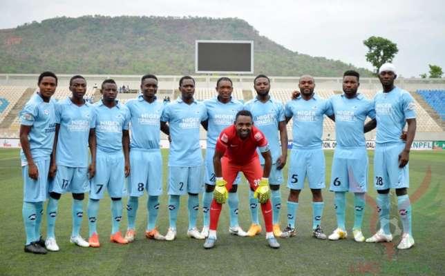 Niger-Tornadoes-FC