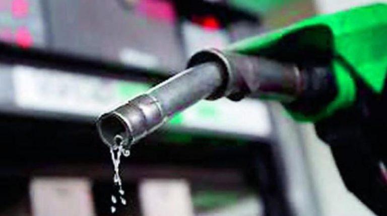 Petrol-pump-price-768×430