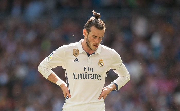 Gareth-Bale-ruled-out-of-WOrld-Cup-qualifiers