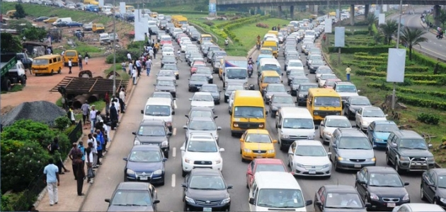 Lagos-traffic-1-1
