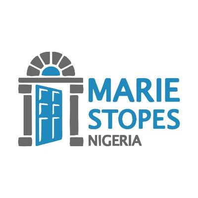 Marie Stopes International Organisation, Nigeria' (MSION)
