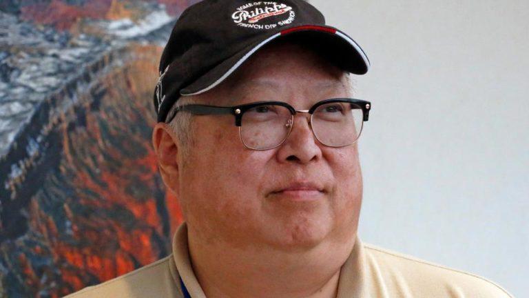 Michael-Kwan-768×432