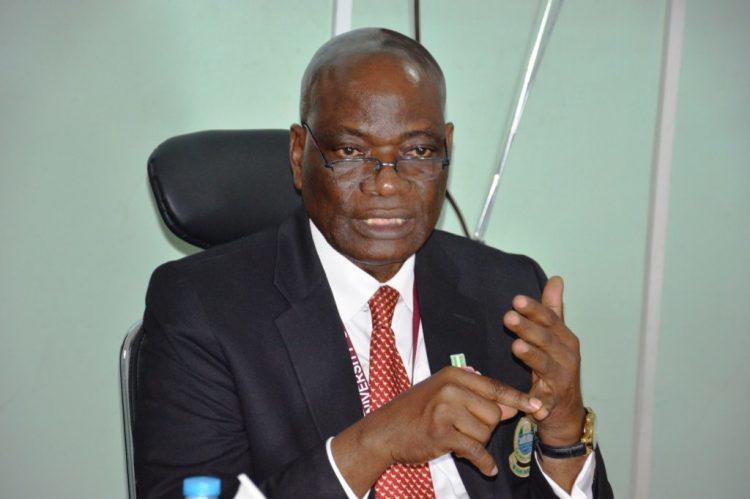Prof.-Oluwatoyin-Ogundipe-Vice-Chancellor.-University-of-LagosUNILAG-8-1024×681