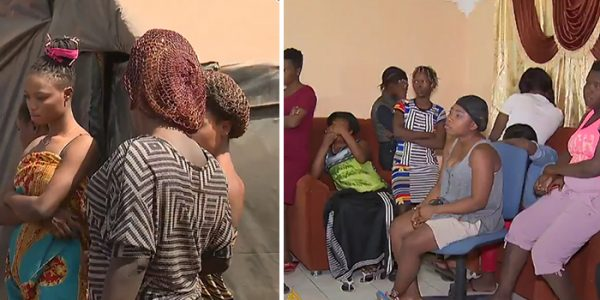 Some-Nigerian-girls-working-as-prostitutes-in-Mali
