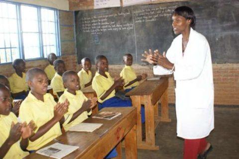 Teachers-in-Nigeria-480×320