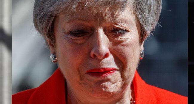Theresa-May-6