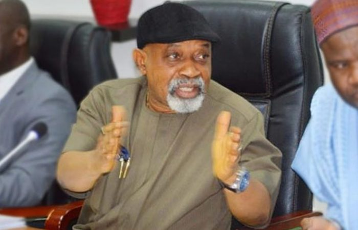 chris-ngige-Recovered