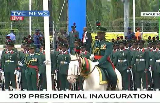 inauguration2019