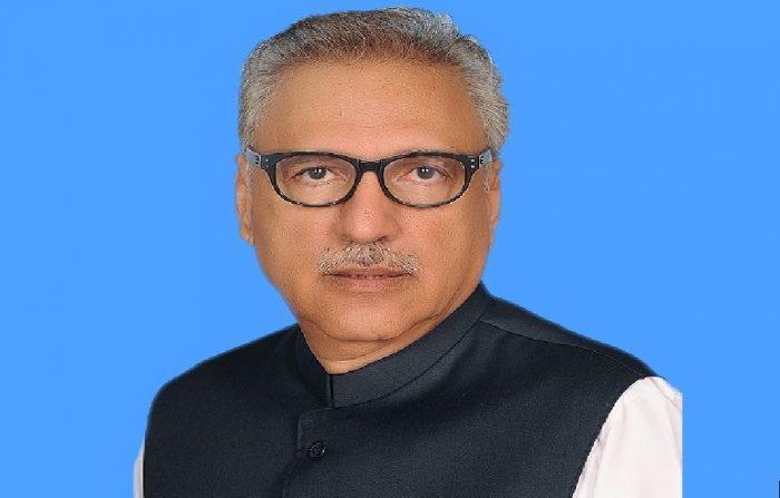 presidentofpakistan3