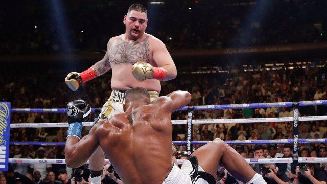 Anthony-Joshua-knocked-down-by-Andy-Ruiz