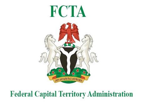 FCTA2