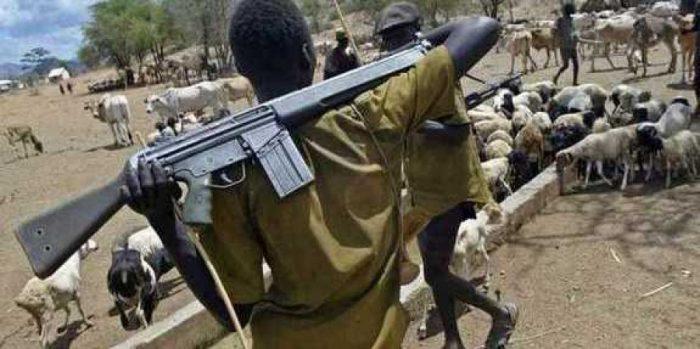 Fulani-herdsmen-in-Nigeria