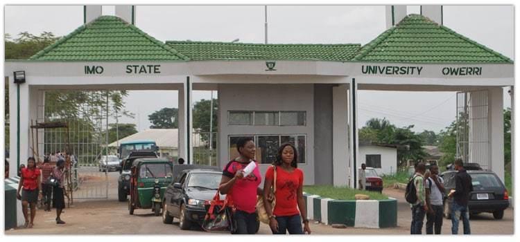 Imo-State-University-Owerri.