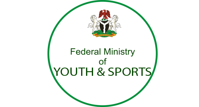 Ministry-of-youth-and-sports