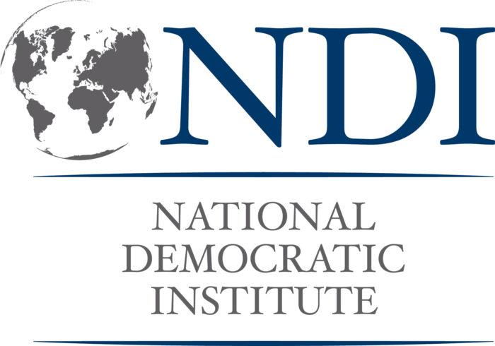 National_Democratic_Institute_NDI-e1560894754445