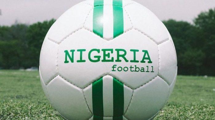 Nigeria-Football-727×405