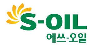 S-Oil1