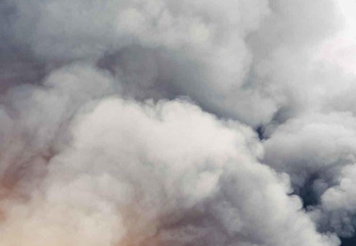 Smoke-from-a-bomb-blast-1-e1561130667766