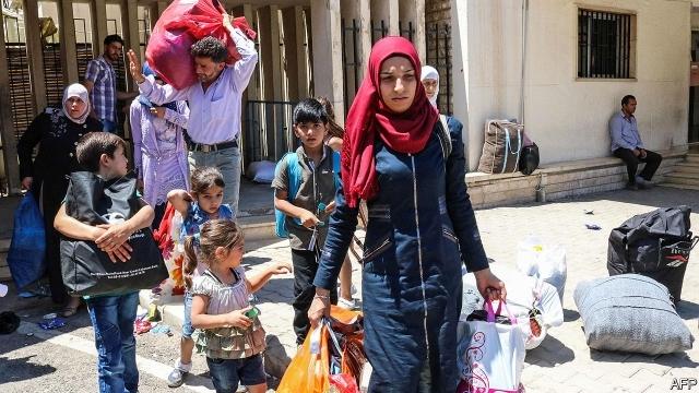 Syrian-refugees-Aug.-2018