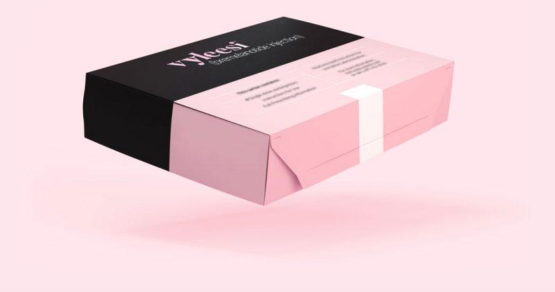 The drug Vyleesi to restore sexual desire in women, like Viagra