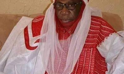 Umar-Uba