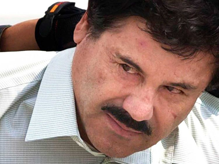 190717-Joaquin–El-Chapo–Guzman_16bff018573_large