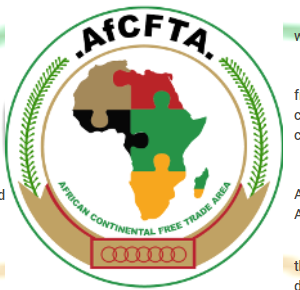 Africa-NEW