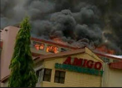 Amigo-Supermarket-razed-by-fire