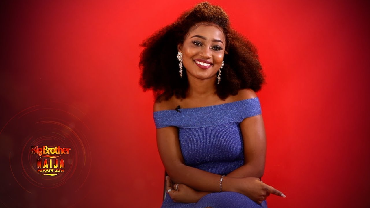 BBNaija-2019-Esther-emerges-first-female-Head-of-House