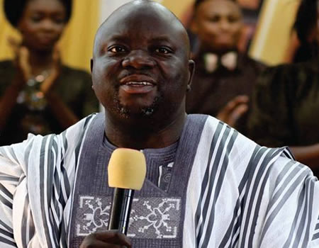 Bayo-Adeyinka (1)