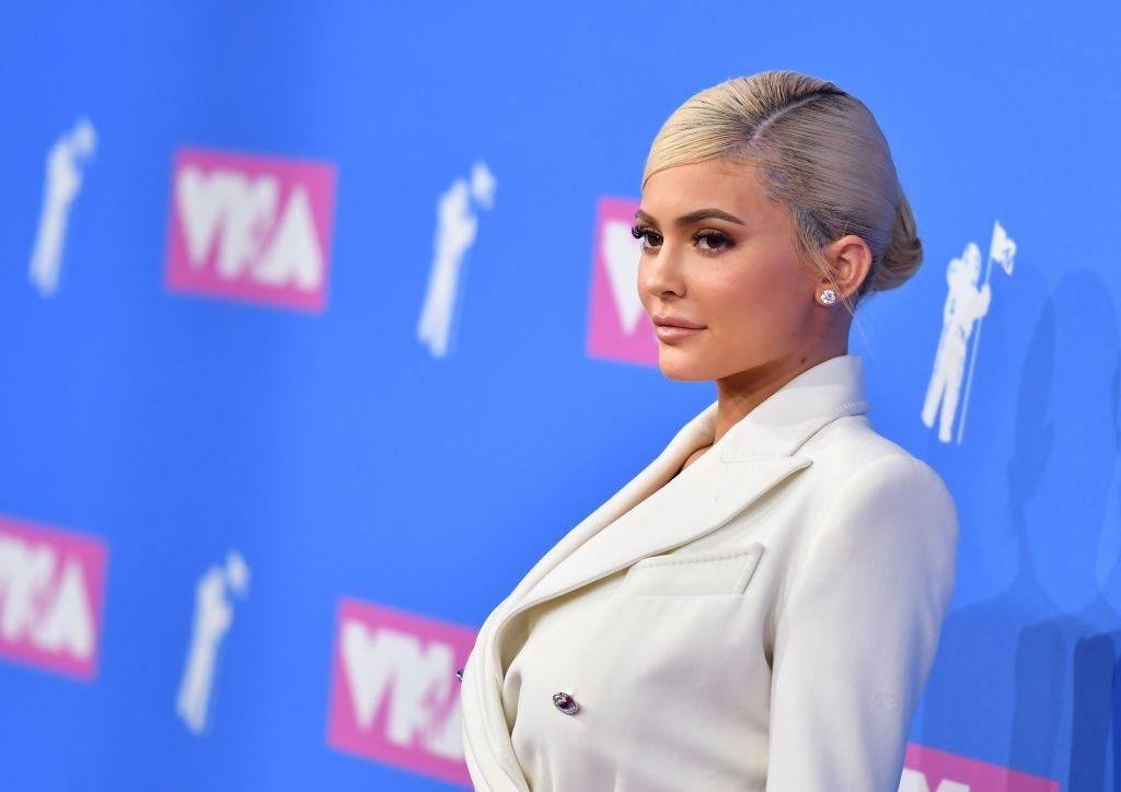Kylie-Jenner-2-1-1024×724