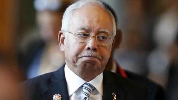 Najib Razak3