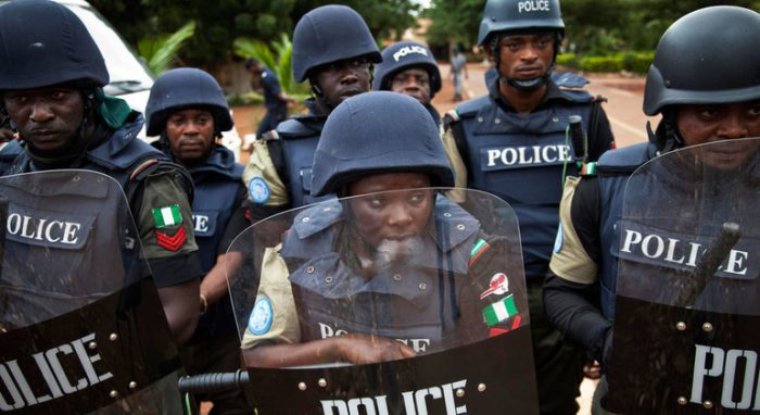 Nigerian-police-are-among-the-best-peacekeepers-in-the-world
