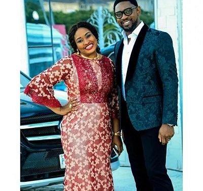 Pastor-Biodun-Fatoyinbo-and-Wife-400×375