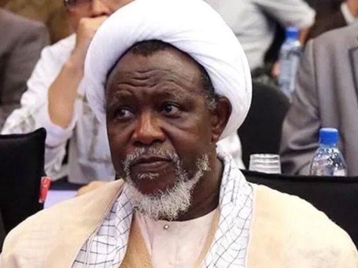 Sheik-Ibrahim-El-Zakzaky