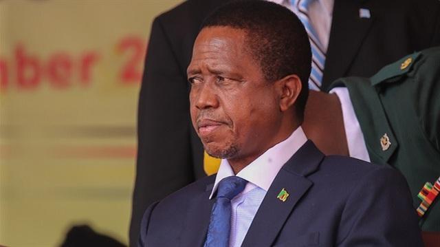 Zambian-President-Edgar-Lungu