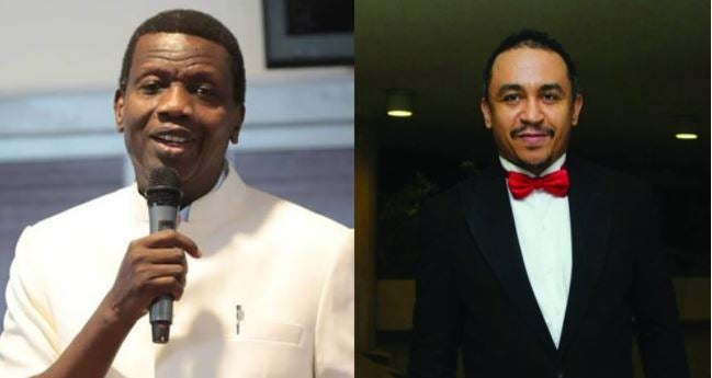 daddy-freeze-reacts-as-pastor-adeboye-says-anyone-who-doesnt-pay-tithe-wont-make-heaven