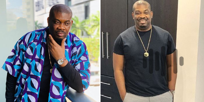 don-jazzy-marriage-if-time-passes-and-nobody-wants-to-marry-me-then-so-be-it-mavin-boss