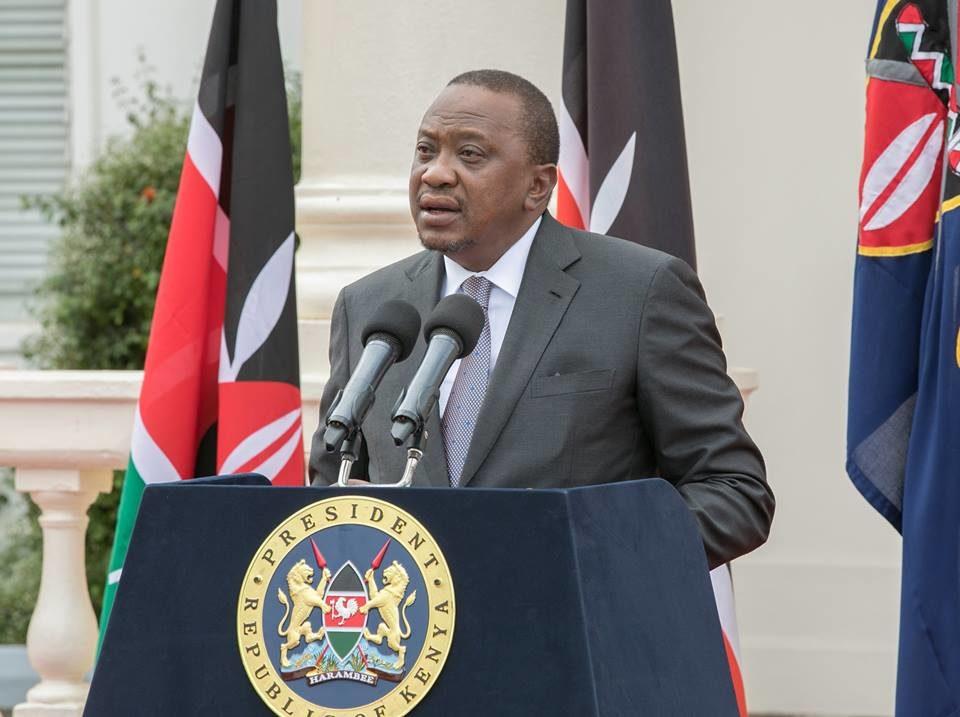 uhuru-cabinet1553248318792_aspR_1.339_w960_h717_e