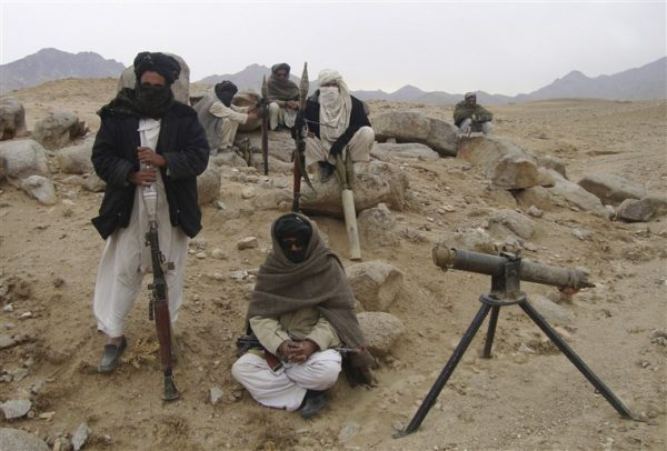 180718-taliban-fighters-mc-13322_8cb35d57c2e18df88dd9f4a3ef619a8d.fit-760w