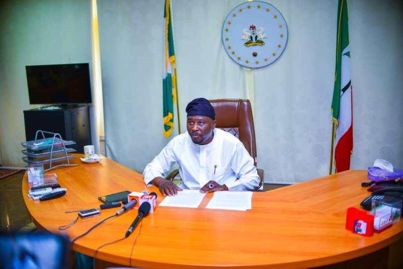 Adamawa-State-Governor-Ahmadu-Umaru-Fintiri-2