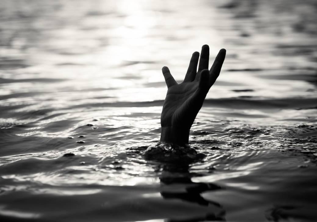 Just for illustration: Kano man Yusuf Aliyu drowns