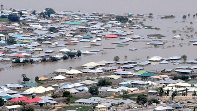 Kogi flood2