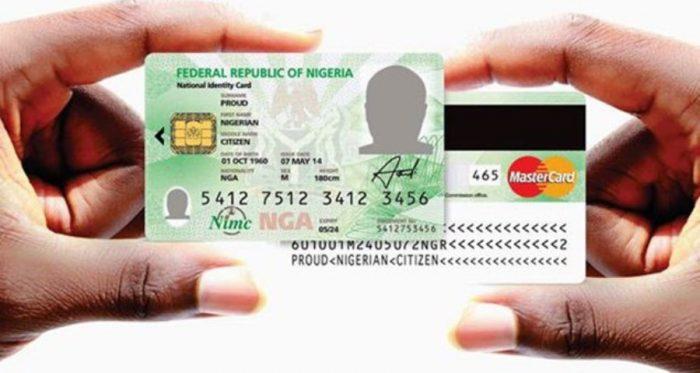 NIMC-CARD-National-Identity-card