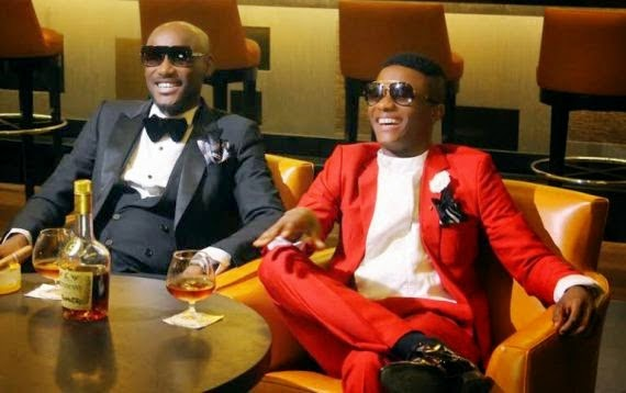 2face-with-Wizkid