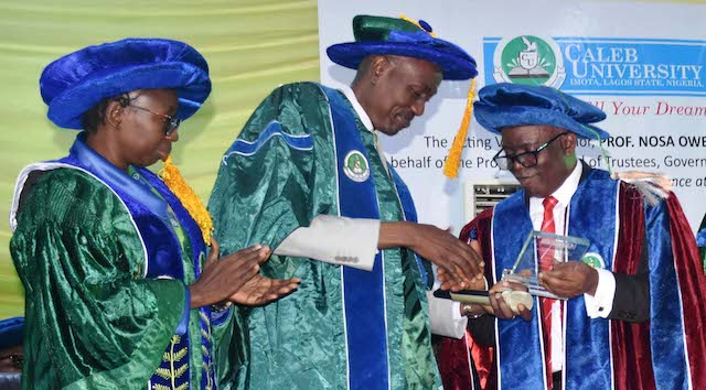 9TH-CONVOCATION-CEREMONY-OF-CALEB-UNIVERSITY-IN-LAGOS-2