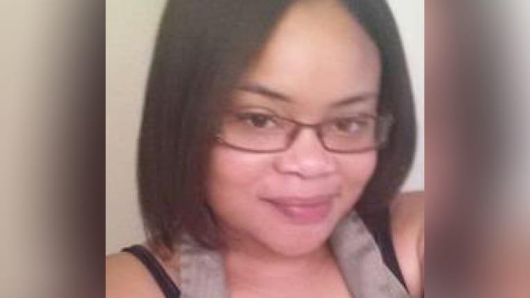 Atatiana Tay Jefferson: wasted by Texas policeman