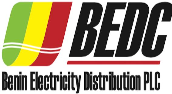BEDC (1)