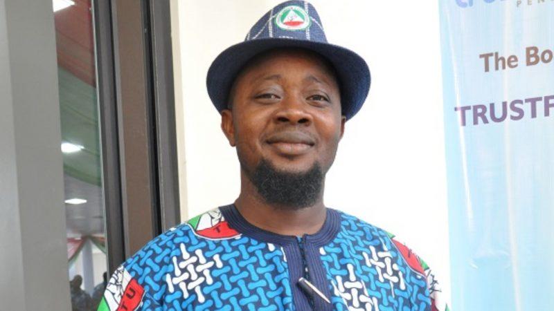 Mr-Quadri-Olaleye